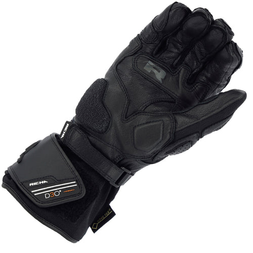 Richa Extreme 2 Gore-Tex Gloves