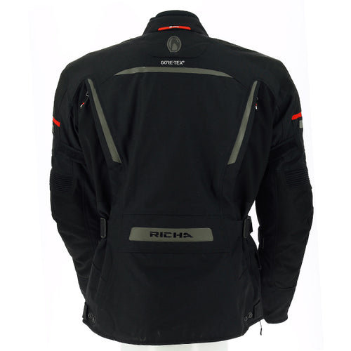 Richa Cyclone Gore-Tex Jacket