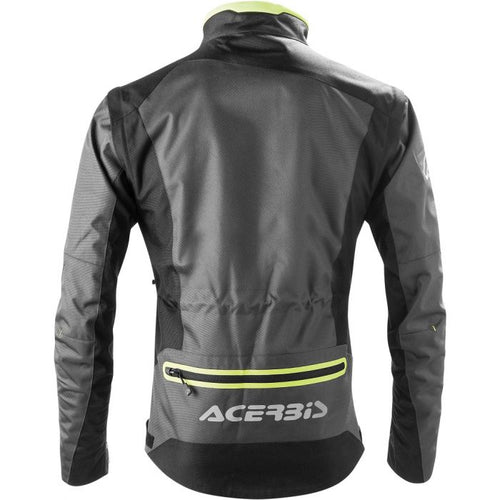 Acerbis Enduro One Jacket