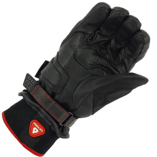 Richa Ghent Gore-Tex Gloves