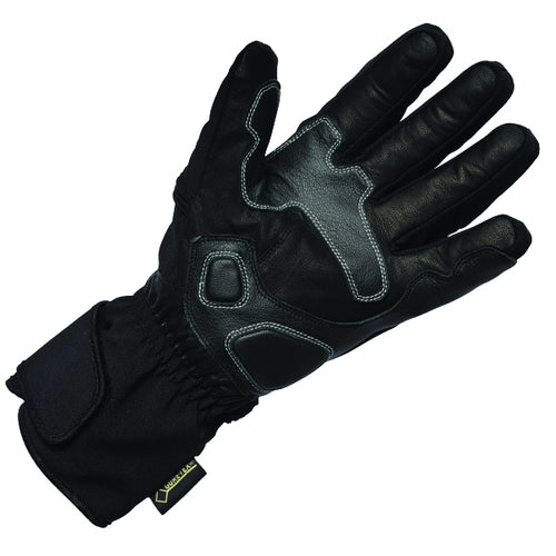 Richa Sonar Gore-Tex Gloves