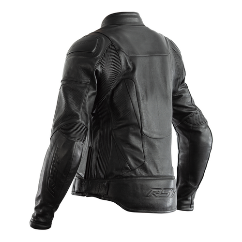 RST Ladies GT Leather Jacket