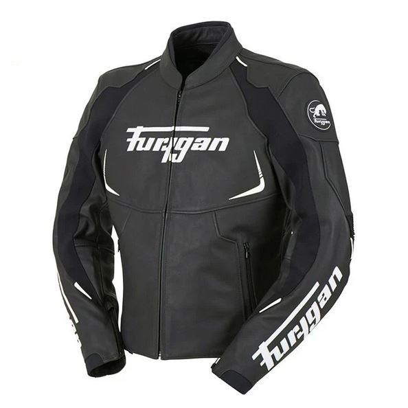 Furygan Spectrum Jacket