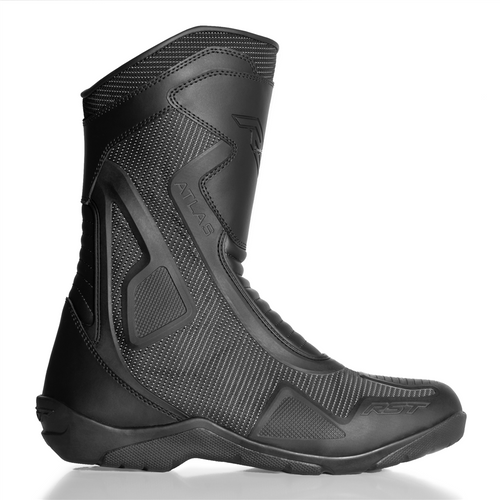 RST Atlas Waterproof Boots