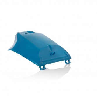 Acerbis Top Airbox Cover Yamaha YZ250F / YZ450F