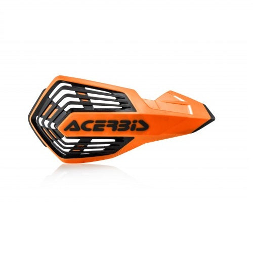 Acerbis X-Future Handguards