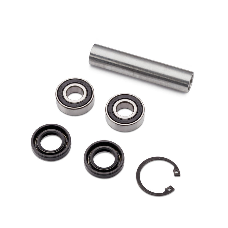 Yamaha Rear Wheel Bearing Kit YZ85 2021