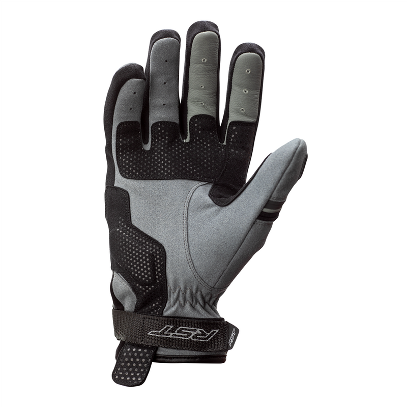 RST Adventure-X Gloves