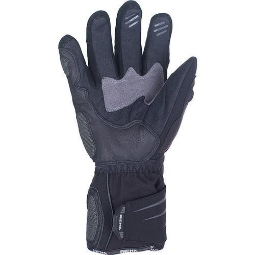 Richa Arctic Winter Gloves
