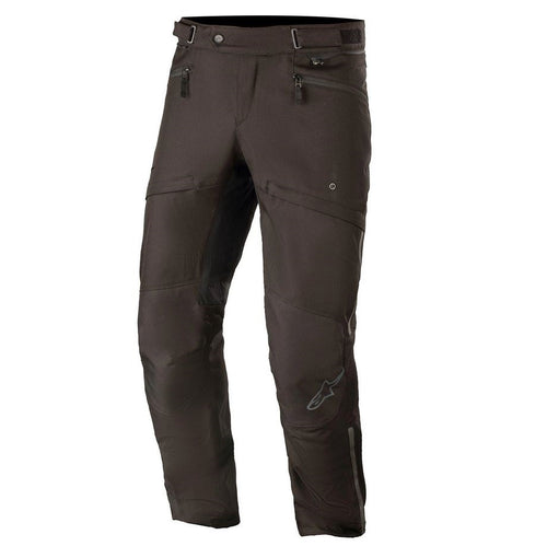 Alpinestars AST-1 V2 Waterproof Trousers