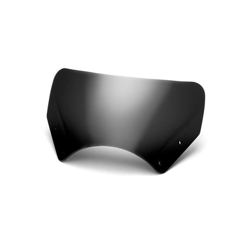 Yamaha Fly Screen XSR700 2016-2020