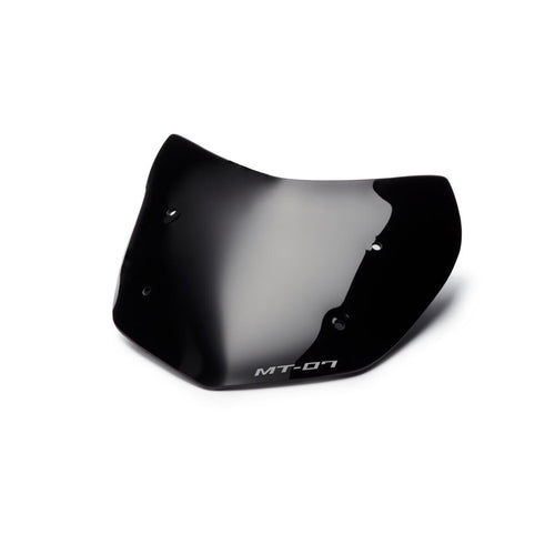 Yamaha Fly Screen MT-07 2018 - 2020