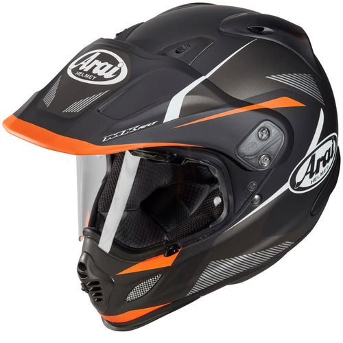 Arai Tour-X 4 Break Helmet