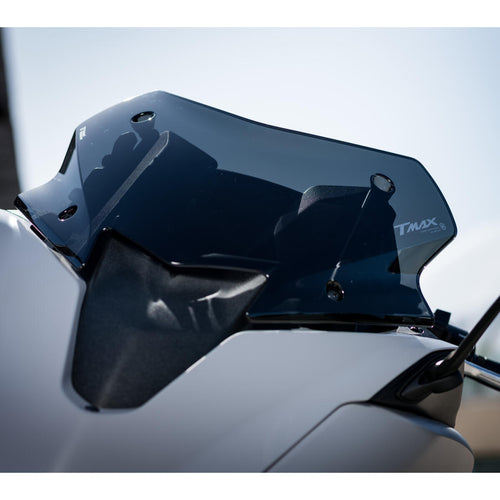 Yamaha Sport Screen TMAX 560 2020