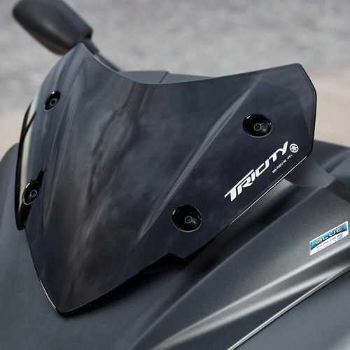 Yamaha Sport Screen Tricity 300 2020