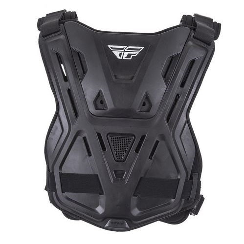 Fly Revel Chest Protector Adult