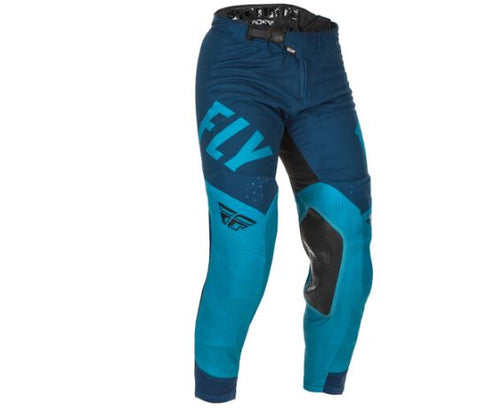 Fly Racing 2021 Evolution DST Pants
