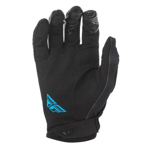 Fly Racing 2021 Kinetic S.E Gloves