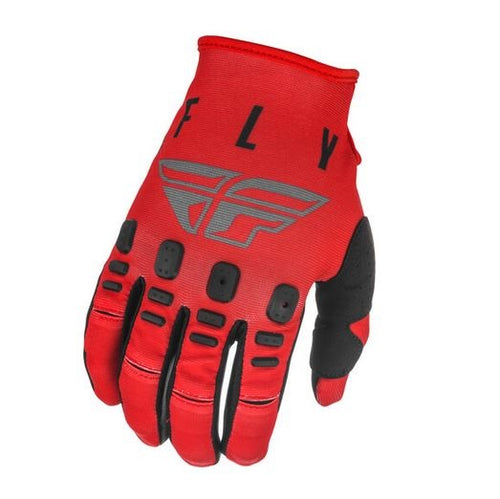 Fly Racing 2021 Kinetic K121 Gloves