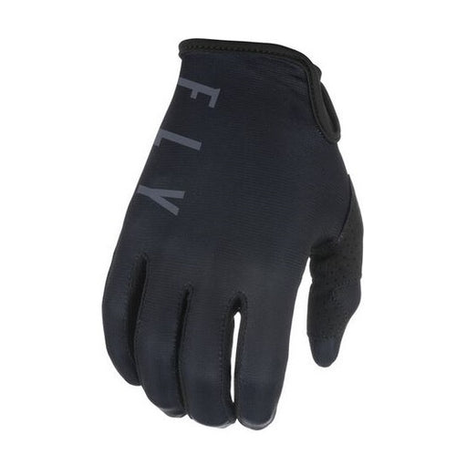 Fly Racing 2021 Lite Gloves
