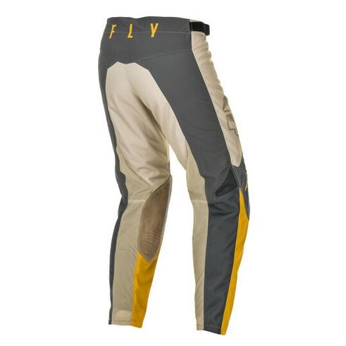 Fly Racing 2021 Kinetic K121 Pants