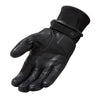 Rev'It! Kryptonite 2 Gore-Tex Gloves