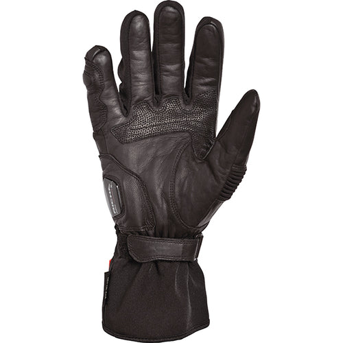 Richa Hurricane Winter Gloves