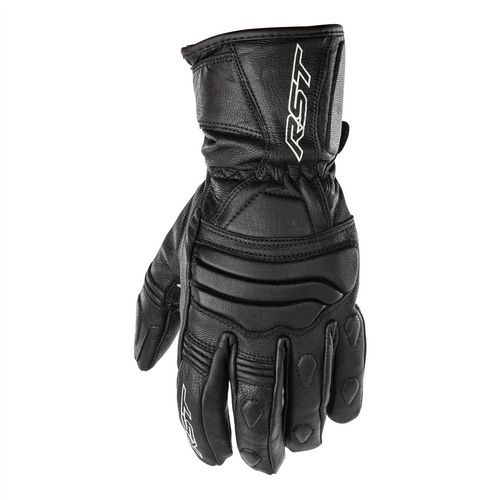 RST Jet Waterproof Gloves