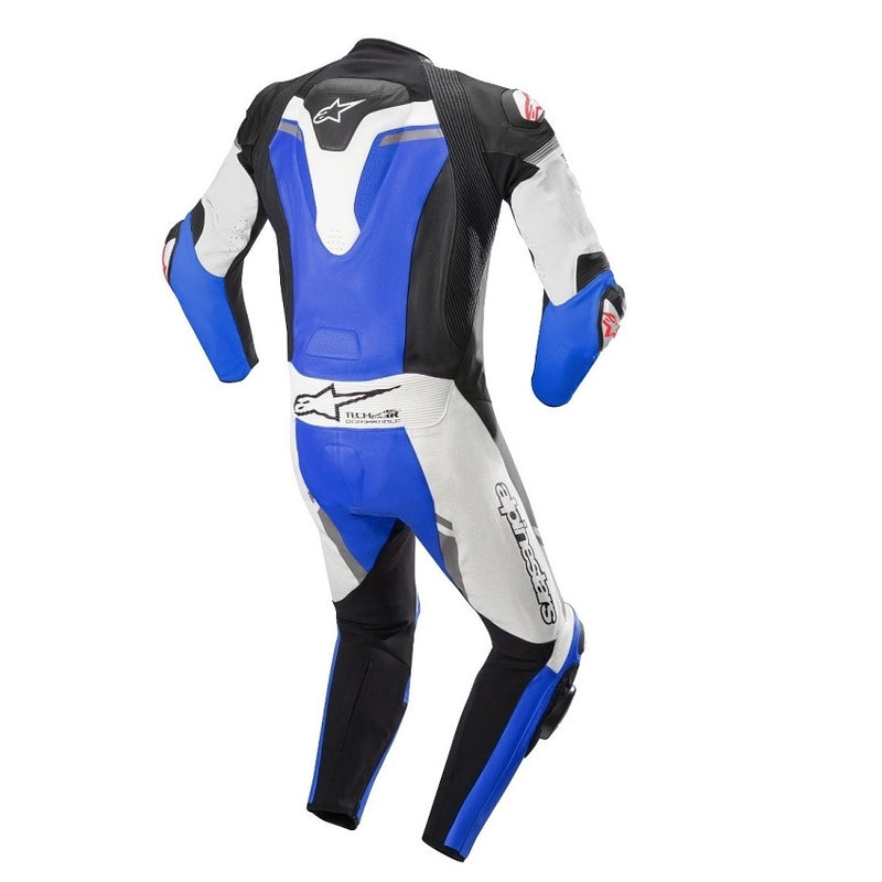 Alpinestars Missile Ignition One Piece Leather Suit Tech-Air® Compatible