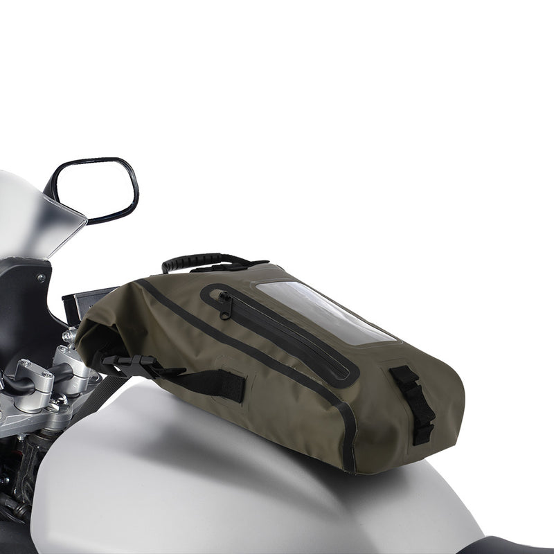 Oxford Aqua M8 Tank Bag