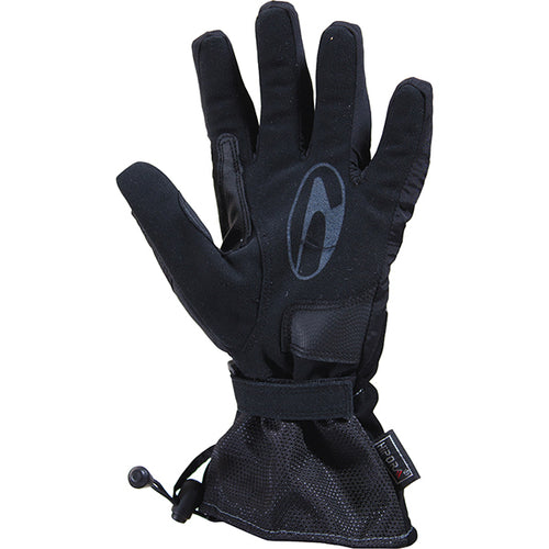 Richa Probe Gloves