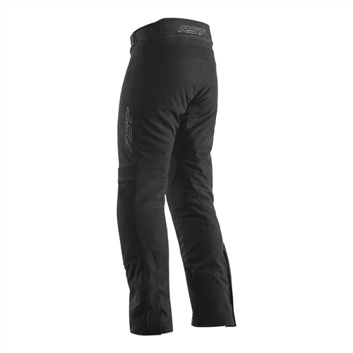 RST Pro Series Raid Trousers