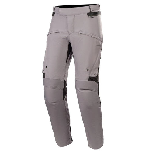 Alpinestars Road Pro Gore-Tex Trousers