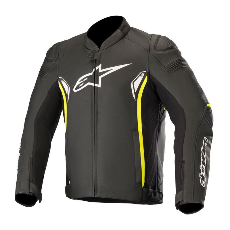 Alpinestars SP-1 V2 Leather Jacket
