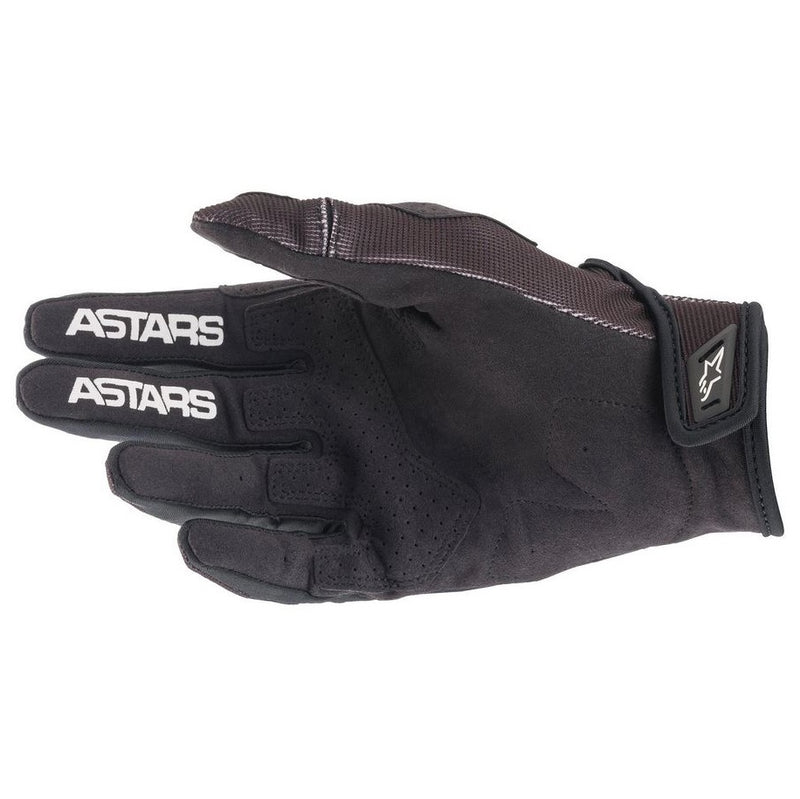 Alpinestars 2021 Techstar Gloves
