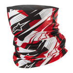 Alpinestars Neck Tube