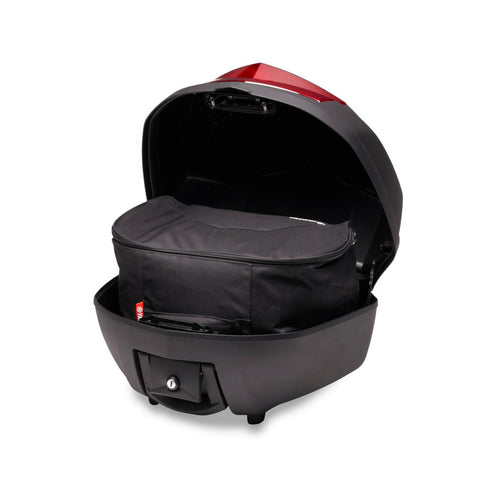 Yamaha 39L Top Case Inner Bag
