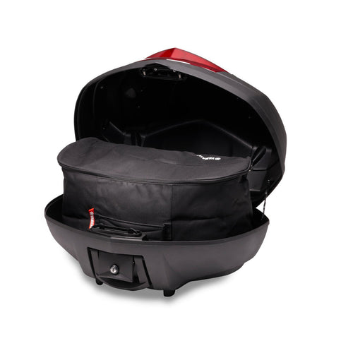 Yamaha 50L Top Case City Inner Bag