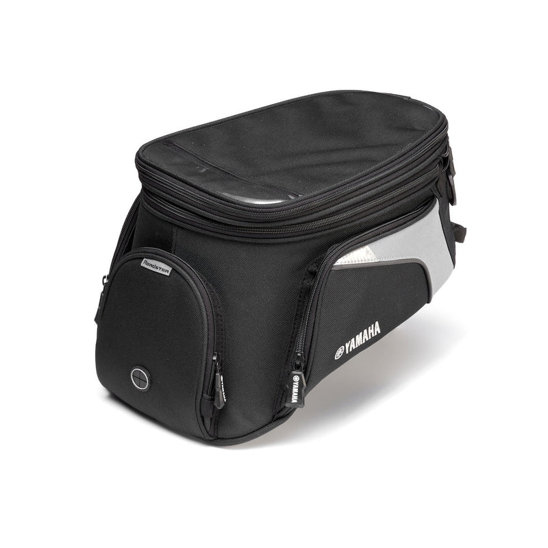 Yamaha Tank Bag - City
