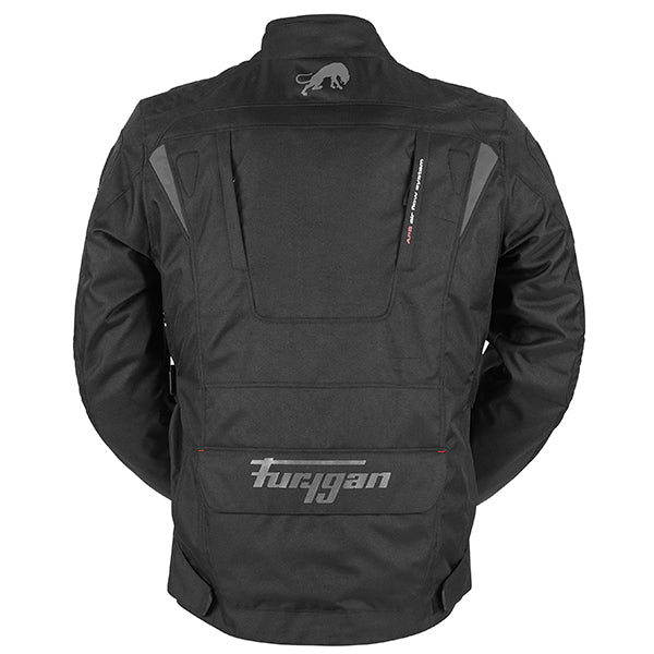 Furygan Apalaches Jacket