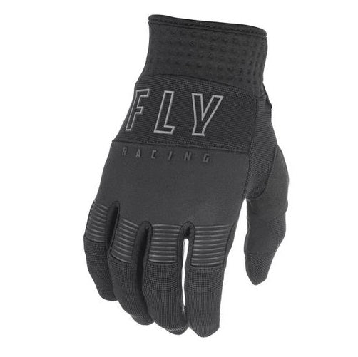 Fly Racing 2021 F-16 Gloves