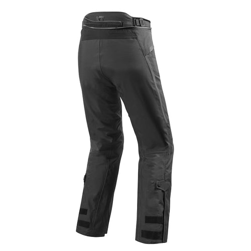 Rev'It! Globe Gore-tex Trousers