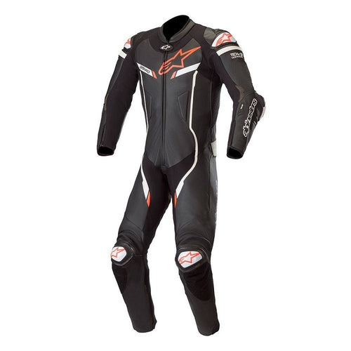 Alpinestars GP Pro V2 One Piece Leather Suit Tech-Air®Compatible