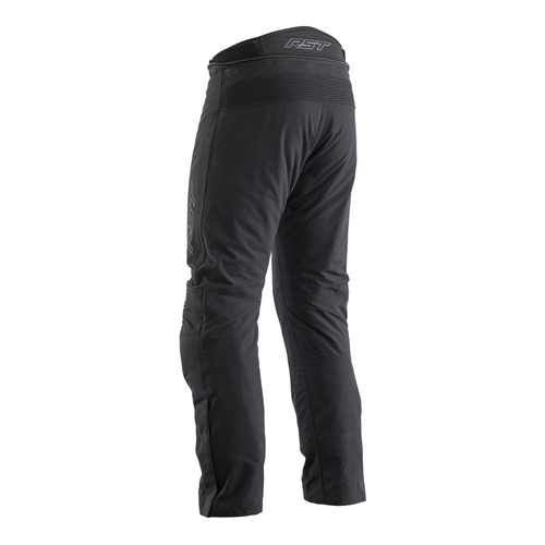 RST GT Textile Trousers