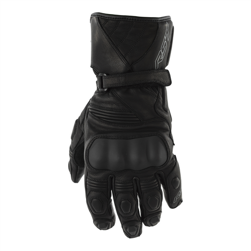 RST Ladies GT Gloves