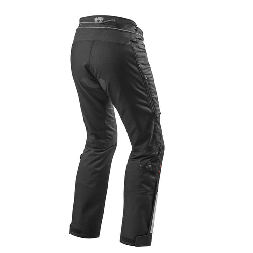 Rev'It! Horizon 2 Trousers