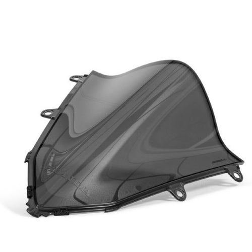 Honda High Windscreen CBR650R 2019-2020