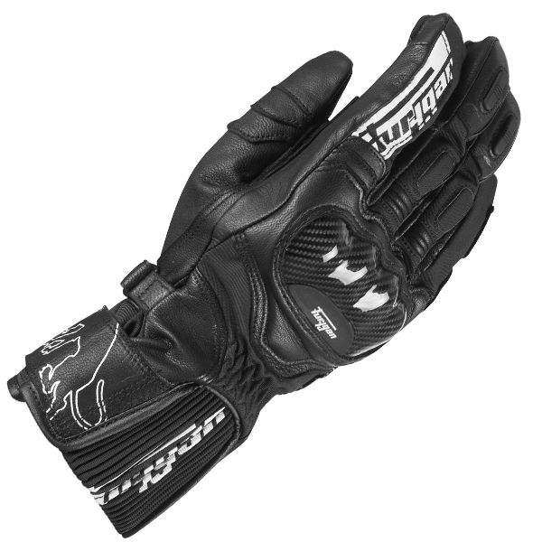 Furygan Mercury Sympatex Gloves