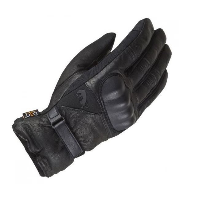 Furygan Midland D30 Waterproof Gloves