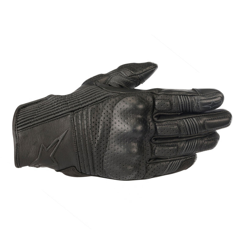 Alpinestars Mustang V2 Gloves